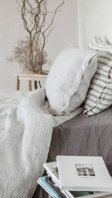 bed-linen-art-ll060t-100-linen-off-white-grey-blue-small-stripes-pillowcase-50x70-with-buttons-duvet-cover-140x200-2-copy_1573481001-be7c1db580b10a5120eeb803afd50ca9.jpg