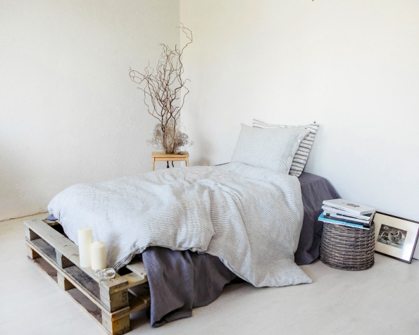 bed-linen-art-ll060t-100-linen-off-white-grey-blue-small-stripes-pillowcase-50x70-with-buttons-duvet-cover-140x200-copy_1573481002-b2aa44c2a24a2b8822c7058c8885620e.jpg