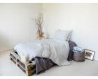 bed-linen-art-ll060t-100-linen-off-white-grey-blue-small-stripes-pillowcase-50x70-with-buttons-duvet-cover-140x200-copy_1573481002-e43d7860bc7531e957d1ef3e90cccdc8.jpg