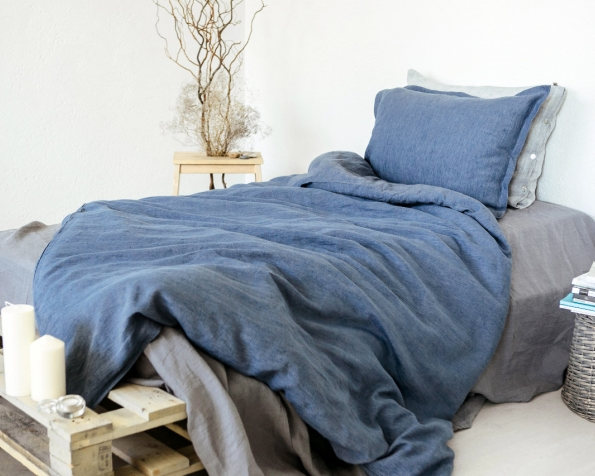 bed-linen-art-ll070t-100-linen-blue-grey-melange-pillowcase-50x70-oxford-duvet-cover-140x200-2_1573481547-04edf211562f545055722c675782674f.jpg