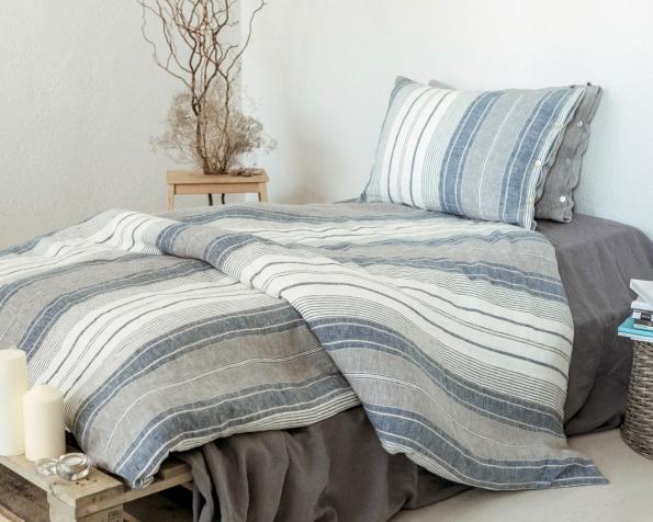 bed-linen-art-ll085t-100-linen-off-white-grey-blue-pillowcase-50x70-with-buttons-duvet-cover-140x200-2-copy_1573556033-6cf195a5954b2748632c02ce4a54b1c2.jpg