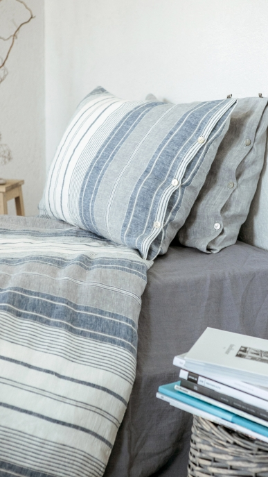 bed-linen-art-ll085t-100-linen-off-white-grey-blue-pillowcase-50x70-with-buttons-duvet-cover-140x200-3-copy_1573556033-34a6d7deee63bd6beebace7f3de4f7b7.jpg