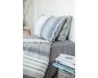 bed-linen-art-ll085t-100-linen-off-white-grey-blue-pillowcase-50x70-with-buttons-duvet-cover-140x200-3-copy_1573556033-db0ccca79e43613fbf493aec8ef4aa8d.jpg