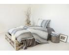 bed-linen-art-ll085t-100-linen-off-white-grey-blue-pillowcase-50x70-with-buttons-duvet-cover-140x200-copy_1573556033-4749adc15a7a62081f7811926b41754d.jpg