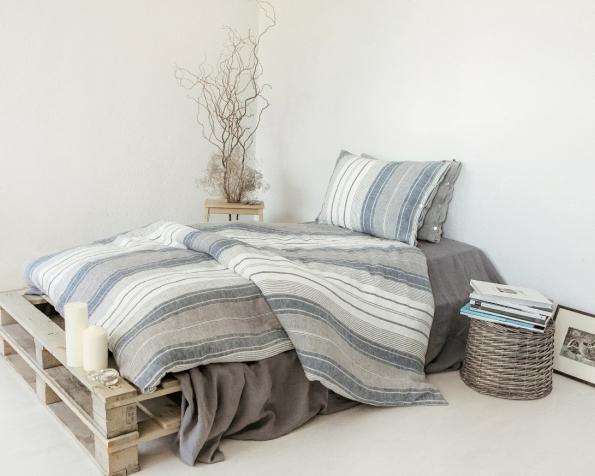 bed-linen-art-ll085t-100-linen-off-white-grey-blue-pillowcase-50x70-with-buttons-duvet-cover-140x200-copy_1573556033-d8289fe0d0f6e008c0611114d158bc74.jpg