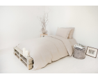bed-linen-art-ll404t-100-linen-natural-pillowcase-50x70-with-buttons-duvet-cover-140x200-with-buttons-copy_1573556151-51cd7fcdac73c1c19a33b66818198c32.jpg