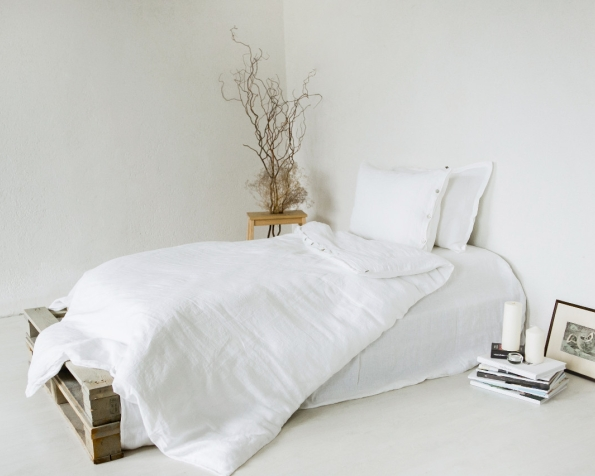 bed-linen-art-ll405bt-100-linen-bleached-pillowcase-50x70-duvet-cover-140x200-with-buttons-2-copy_1573556285-aa163185ca9a5a1432409f0f176b1dfd.jpg