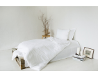 bed-linen-art-ll405bt-100-linen-bleached-pillowcase-50x70-duvet-cover-140x200-with-buttons-2-copy_1573556285-b8db5e20c88c5800d1a3b972af1bcf7a.jpg