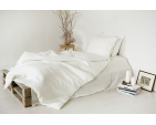 bed-linen-art-ll405bt-100-linen-bleached-pillowcase-50x70-duvet-cover-140x200-with-buttons-3-copy_1573556285-6261eccac448ba351b3005f46aff171d.jpg