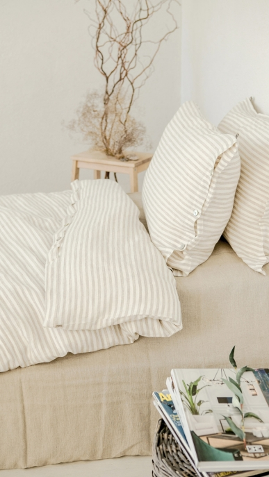 bed-linen-art-ll406t-100-linen-white-nat-stripes-pillowcase-50x70-duvet-cover-140x200-with-buttons-2_1573556439-3c5579b1faca9843218a5010957624fd.jpg