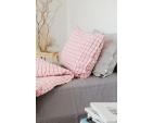bed-linen-art-ll518t-100-linen-pink-black-checks-pillowcase-50x70-duvet-cover-140x200-with-buttons-2_1573556614-e0f16599a22e1db7016c775f124de4d6.jpg