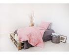 bed-linen-art-ll518t-100-linen-pink-black-checks-pillowcase-50x70-duvet-cover-140x200-with-buttons_1573556614-e8742b3d68262c23ad9bea9395e1916f.jpg