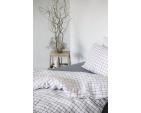 bed-linen-art-ll518t-100-linen-rose-black-checks-pillowcase-50x70-with-flap-duvet-cover-140x200-1_1573556709-d09a04ad058d242d4767125ecee1ca5f.jpg