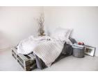 bed-linen-art-ll518t-100-linen-rose-black-checks-pillowcase-50x70-with-flap-duvet-cover-140x200_1573556708-d5f35e0dccedc0404d03f47f5985f14a.jpg