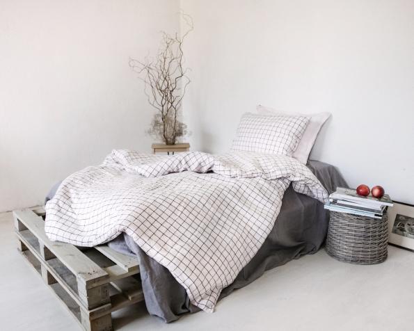 bed-linen-art-ll518t-100-linen-rose-black-checks-pillowcase-50x70-with-flap-duvet-cover-140x200_1573556708-ef45ad6c8c6f8595a773986ad63c649b.jpg