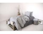 bed-linen-art-ll519t-100-linen-grey-pillowcase-50x70-oxford-duvet-cover-140x200-pillowcase-50x70-ll518t-grey-with-black-checks-with-buttons-2_1573556783-85db2a7cf9743d91ac5b93ea56fa9ca6.jpg