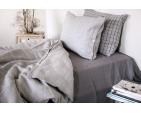 bed-linen-art-ll519t-100-linen-grey-pillowcase-50x70-oxford-duvet-cover-140x200-pillowcase-50x70-ll518t-grey-with-black-checks-with-buttons_1573556782-1a53a3218c030693682f02c31e09cf88.jpg