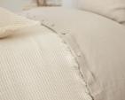 blanket-art-cl007t-50-linen-50-cotton-natural-170x150-pillowcase-46x46-with-fringes-2_1573563581-0198718cb36928fd56aaace3eca9c0d7.jpg