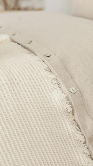 blanket-art-cl007t-50-linen-50-cotton-natural-170x150-pillowcase-46x46-with-fringes-2_1573563581-7bd65dde9ff20f33f2bc98b4dc25ac6f.jpg