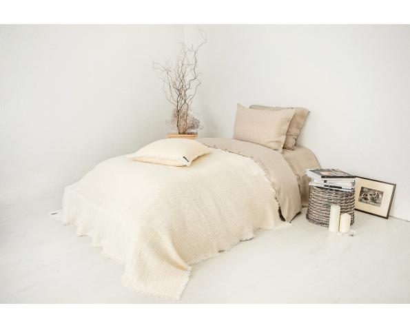 blanket-art-cl007t-50-linen-50-cotton-natural-170x150-pillowcase-46x46-with-fringes-6_1573563581-bcc0d4987ba1454d221e890e9af9d0ab.jpg
