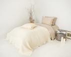 blanket-art-cl007t-50-linen-50-cotton-natural-170x150-pillowcase-46x46-with-fringes-6_1573563581-e61e506c8f3ad469367ebf8e09f71e9c.jpg