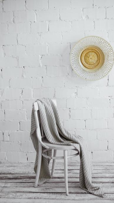 blanket-art-cl926t-50-linen-50-cotton-natural-white-mod-1-130x170_1573558943-49e4ddd971c537ae5248a015611c77fc.jpg