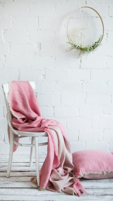 blanket-art-ll048dt-pink-160x200-pillow-case-50x50_1573559090-0707bb735a11bb3f2cdf89c19f17f98e.jpg