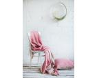 blanket-art-ll048dt-pink-160x200-pillow-case-50x50_1573559090-1773aee87a88c8bf31faf91bac5b9faa.jpg