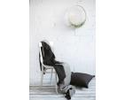 blanket-art-ll048t-black-160x200-pillow-case-50x50_1573559090-badcb3e4a306931490bb88f90a170b9e.jpg