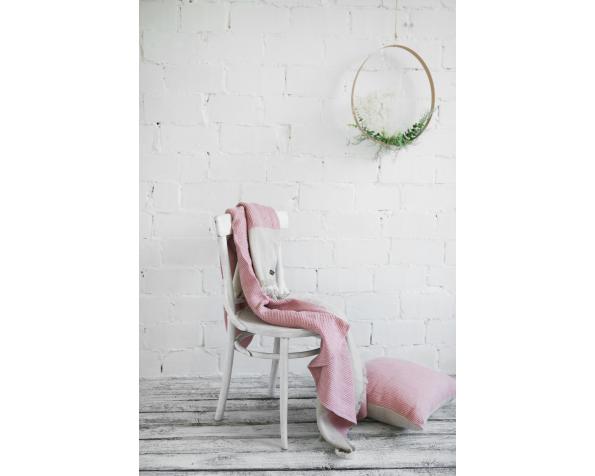 blanket-art-ll091t-pink-150x200-pillow-case-50x50_1573559273-0830db1448454345d6351781239d787b.jpg