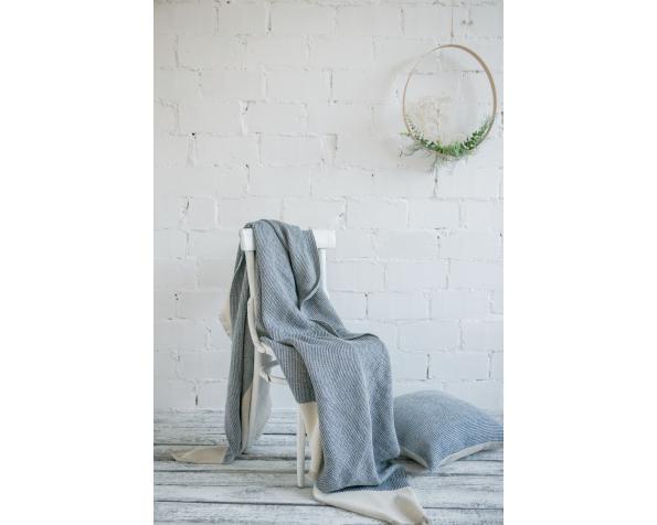 blanket-art-ll092t-blue-150x200-pillow-cover-50x50_1573559353-95bd923398804784024361c7763ed2cd.jpg