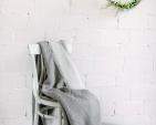 blanket-art-ll093dt-ll047t-natural-grey-150x200-pillow-cover-50x50_1573559402-c441db9a55ad7ce5fb6d42872af107f8.jpg