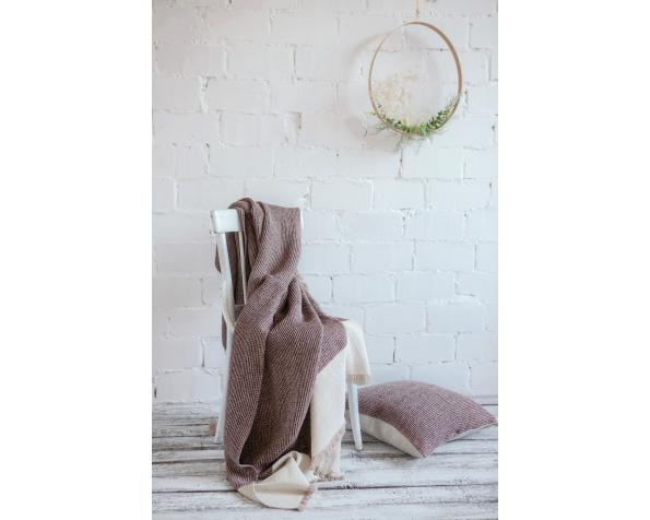 blanket-art-ll093t-bordo-150x200-pillow-case-50x50_1573559409-0f9cda6285a874fb669e8dd908b2ef2b.jpg