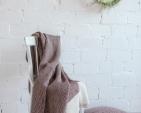 blanket-art-ll093t-bordo-150x200-pillow-case-50x50_1573559409-7d93953b27b1586c27cbaa44a873533f.jpg