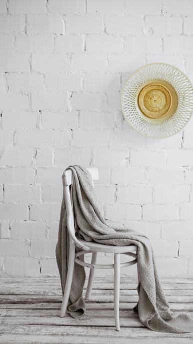 blanket-art-ll925t-100-linen-natural-mod-1-130x170_1573559599-7c77d54b3a7ca20d825fed759ebbc277.jpg