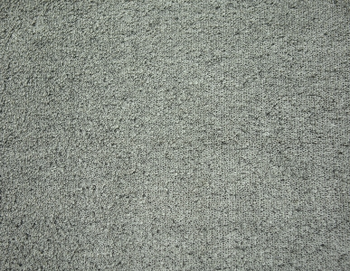 cl810-natural_1571918839-abf4b1c6a7a5f427a219cba6a71f91f8.jpg