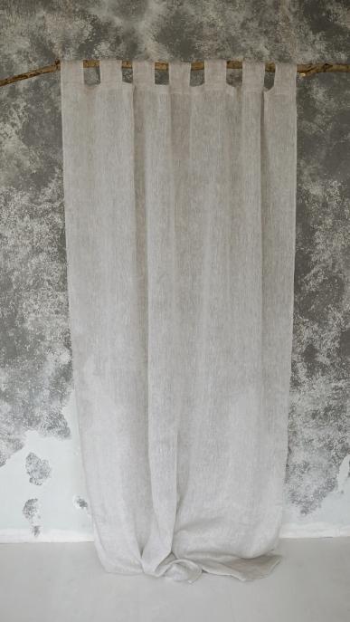 curtains-art-ll321-melange-100-linen-160x260-1_1573558541-019e1210c2d5d63f256d2916ad4f678b.jpg