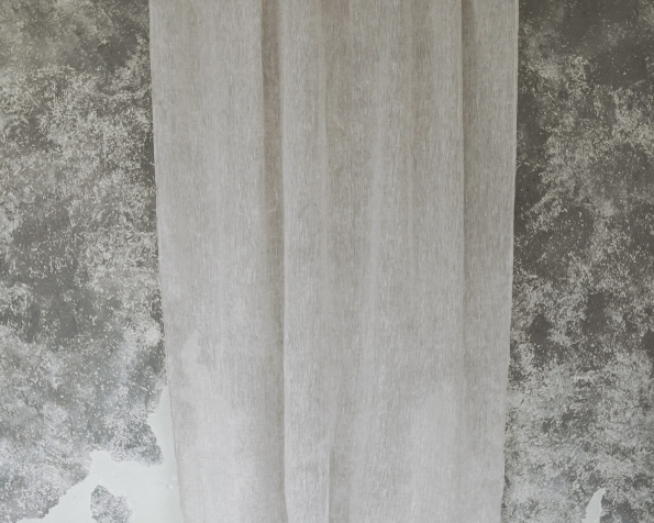 curtains-art-ll321-melange-100-linen-160x260-1_1573558541-1b3d81af0640eb6e43398b98b9211dc6.jpg