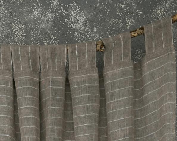 curtains-art-ll322-natural-horiz-white-stripes-100-linen-160x260-1_1573558646-5f8d12fa147d2012f70482d7687132b4.jpg