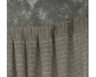 curtains-art-ll322-natural-horiz-white-stripes-100-linen-160x260-1_1573558646-ac22627bc4b3c2f16106f501561bdadf.jpg
