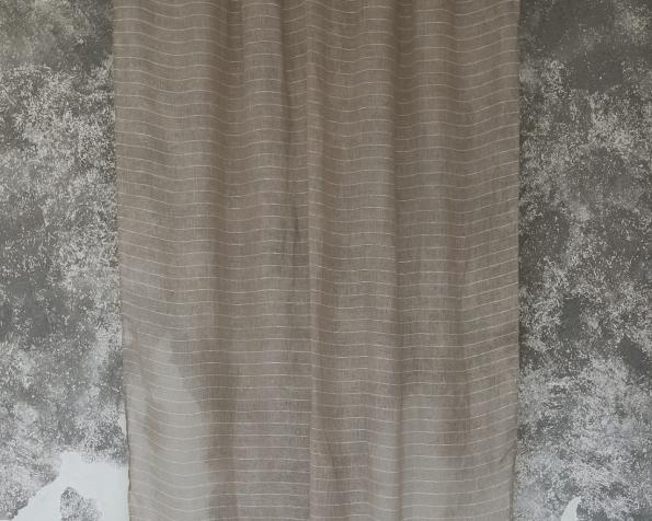 curtains-art-ll322-natural-horiz-white-stripes-100-linen-160x260_1573558645-72667ba6f36622fd46f975d113615f77.jpg