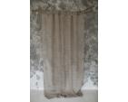 curtains-art-ll322-natural-horiz-white-stripes-100-linen-160x260_1573558645-a9548378f6ff6a2a528085900bfe63a4.jpg