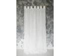 curtains-art-ll324-white-vert-nat-stripes-100-linen-160x260-1_1573558788-18c2e5961550e6be3eec46e61e983beb.jpg