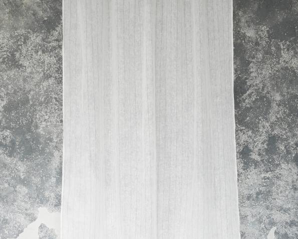 curtains-art-ll324-white-vert-nat-stripes-100-linen-160x260-1_1573558788-4044dfe51fc25d35cbc0a3e323859517.jpg