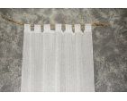 curtains-art-ll324-white-vert-nat-stripes-100-linen-160x260_1573558851-49e7a690b18e9dab4fcff4e636b5359a.jpg