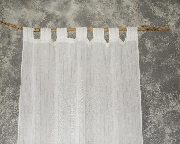 curtains-art-ll324-white-vert-nat-stripes-100-linen-160x260_1573558851-612fcc2eed9648f6f5c85f2d62265092.jpg