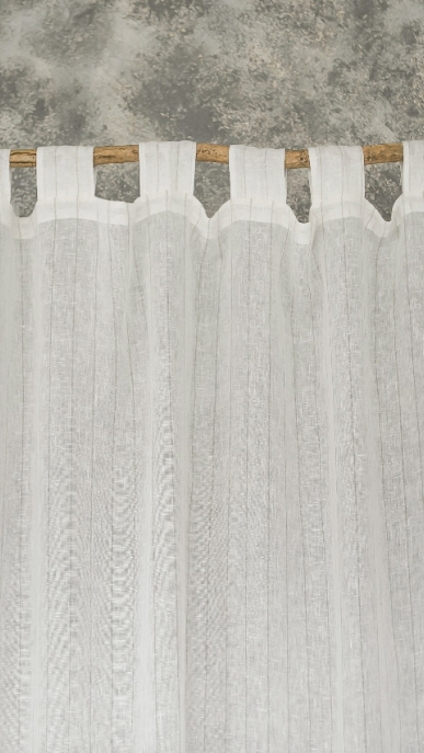 curtains-art-ll324-white-vert-nat-stripes-100-linen-160x260_1573558851-62b54968d22914e805bed71d7acab777.jpg