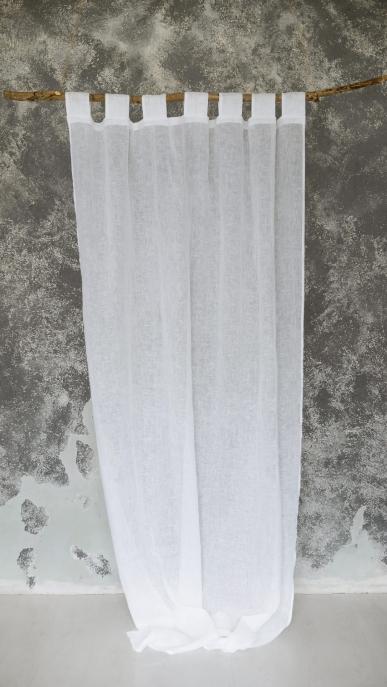 curtains-art-ll32b-white-100-linen-160x260_1573558345-c3473b7563a374d4bd862f34033ad5d2.jpg