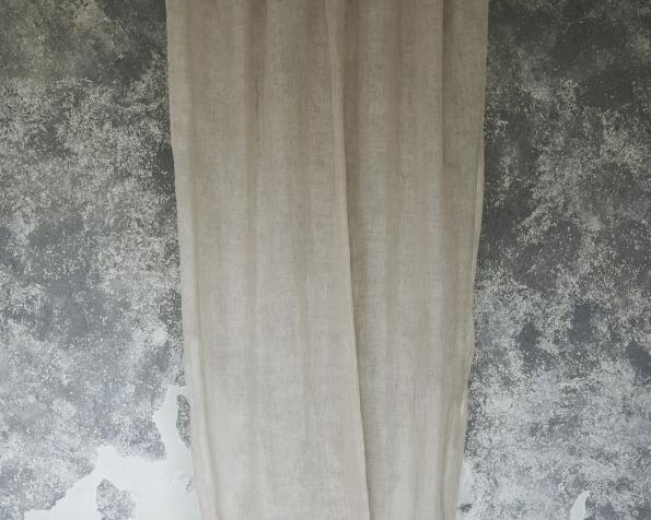 curtains-art-ll32n-natural-100-linen-160x260_1573558461-517439cbedaadc9536185d707f7bffd6.jpg