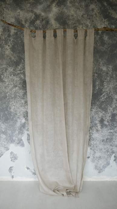 curtains-art-ll32n-natural-100-linen-160x260_1573558461-96c2a5e51fa816ae466a1aeccc347ee0.jpg